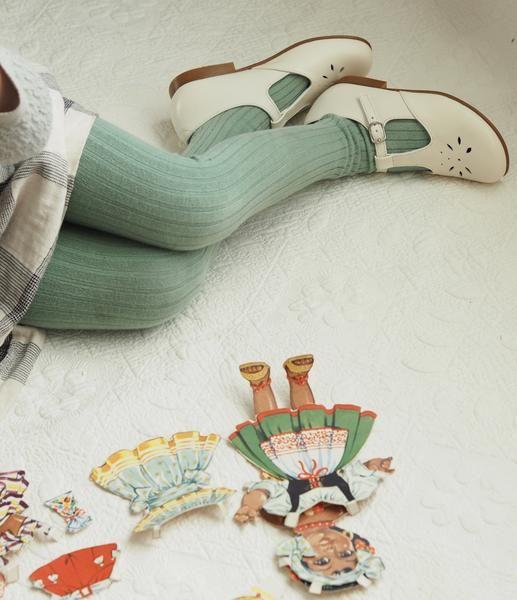 Beberlis crema t-stropp – Hola Lola
