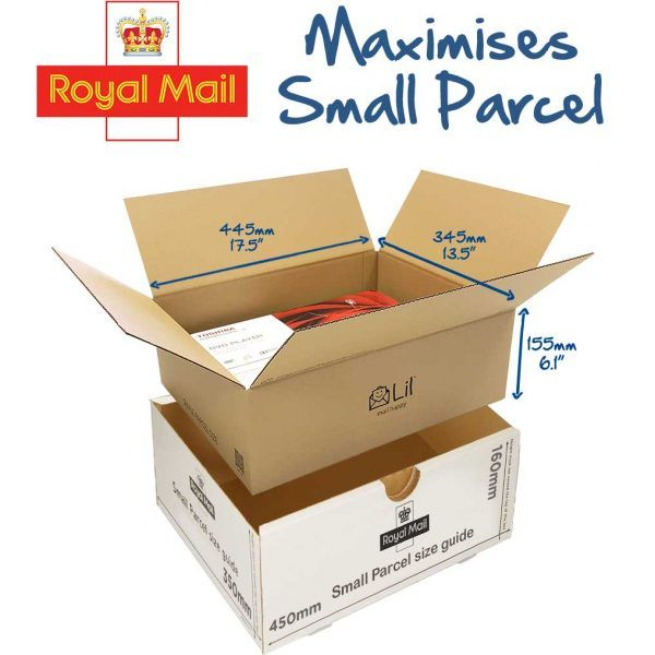 Buy Cardboard boxes direct and save. Double wall, single wall, long boxes, flat boxes, pizza box style cardboard boxes. 30 day returns, FREE delivery and…