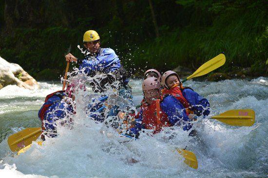 Rafting LaoRaft Scalea, Scalea: See 85 reviews, articles, and 35 photos of Rafting LaoRaft Scalea, ranked No.1 on TripAdvisor among 11 attractions in Scalea.