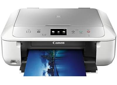 Canon PIXMA MG6865 Driver Download - https://www.updateprinterdriver.com/canon-pixma-mg6865/