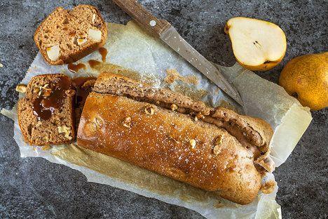 Tekoucí karamel je božská pochoutka! ; Marcel Rozhoň