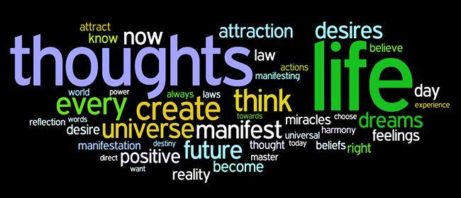 law of attraction   law-of-attraction-attraction