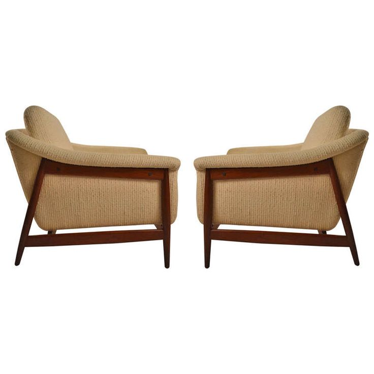 mountain lodge style furniture. mountain cabin see more pair of norwegian dux danish modern teak frame club chairs lodge style furniture c