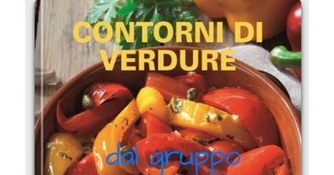 COLLECTION CONTORNI DI VERDURE.pdf