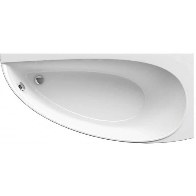 Raumspar Badewanne 150 x 70 x 46,5 cm weißasymmetrische Wanne 150 LieferumfangRaumspar Badewanne 150 x 70 weiß einschl. Wannenfüßen und Ablaufgarnitur verchromtBodenlänge 98 cm Inhalt 158 LiterHöhe der Wannenfüße: 120 - 160 mmGesamthöhe ohne Schürze 605 - 645 mmGesamthöhe mit Schürze: 605 mm (+10/-0 mm)Folgendes Zubehör im Shop unter Badewanne Zubehör:Frontschürze: Mehrpreis 225,00 EUR inkl. MwSt.Ablaufgarnitur mit Befüllung (Wanneneinlauf über den Überlauf): Mehrpreis 165,00 EUR inkl. M...