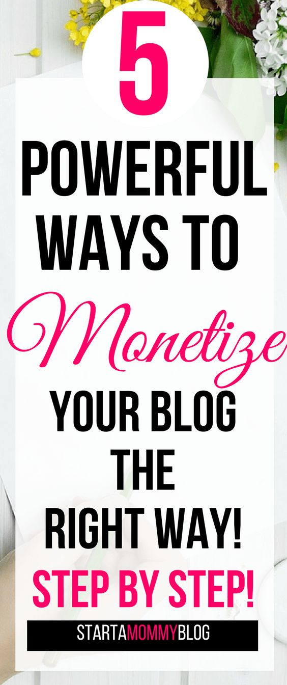 How to monetize your blog|make money blogging|how to make money blogging|best blog monetization tips|learn how to make money blogging with affiliate marketing|how to make money blogging fast|how to make money blogging as a stay at home mom