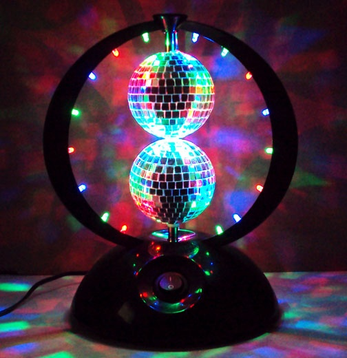 14 Best Lamps In Motion Images On Pinterest Lamps Light