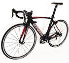 48CM XS STRADALLI CYCLING CARBON FIBER AVERSA SHIMANO FSA ROAD AERO BIKE BICYCLE - $435.00 - http://www.carbonframebikes.com/us/48CM-STRADALLI-CYCLING-CARBON.html