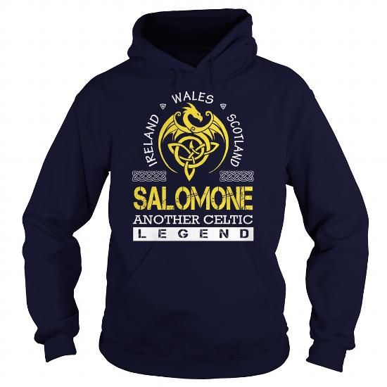 SALOMONE Legend Lastname, Surname Tshirts #name #tshirts #SALOMONE #gift #ideas #Popular #Everything #Videos #Shop #Animals #pets #Architecture #Art #Cars #motorcycles #Celebrities #DIY #crafts #Design #Education #Entertainment #Food #drink #Gardening #Geek #Hair #beauty #Health #fitness #History #Holidays #events #Home decor #Humor #Illustrations #posters #Kids #parenting #Men #Outdoors #Photography #Products #Quotes #Science #nature #Sports #Tattoos #Technology #Travel #Weddings #Women