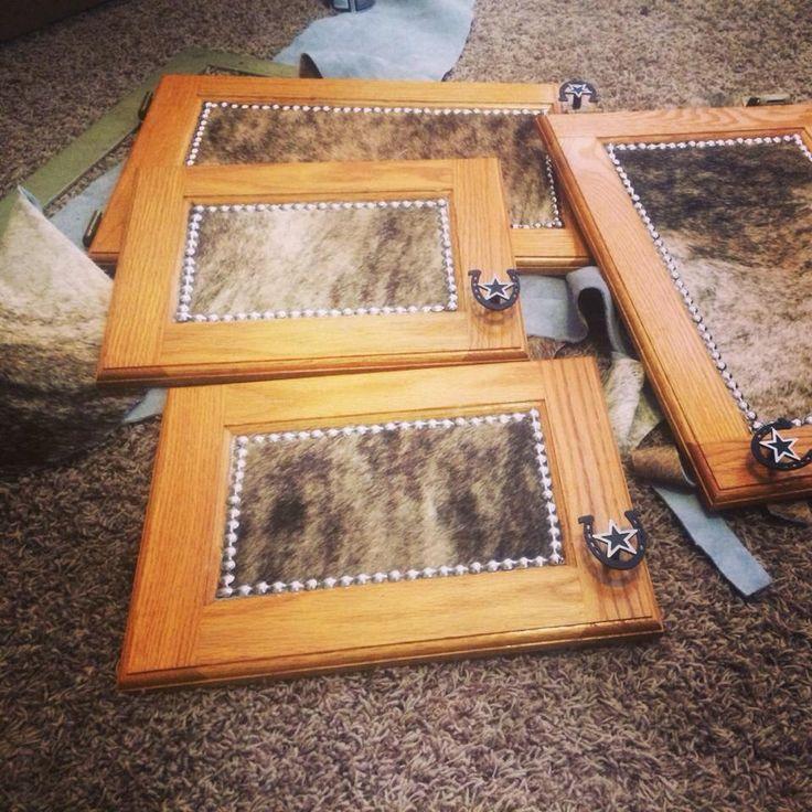 Hobby Lobby Upholstery Tacks