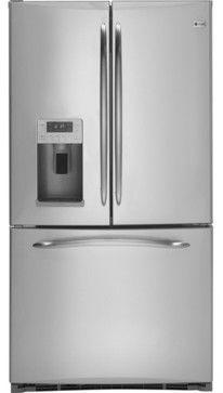 ge profile bottom freezer modern and freezers lowescom