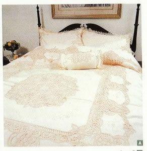 ELITE BATTENBURG LACE DUVET COVER & PILLOW SHAMS  SHOP NOW https://thelaceandlinensco.com/store/products/elite-battenburg-lace-duvet-cover-pillow-shams  #shopvintage #vintagedecor #weddings #lace #battenburg #antique #handembroidered #vintagedoily #vintagefinds #victorian #vintagegoods #vintagelinens #linens #vintagetablecoth #tablecloth #decor #cotton #bedding #cottage #home #1940s #curtains #shower #french #vintagecotton #diy