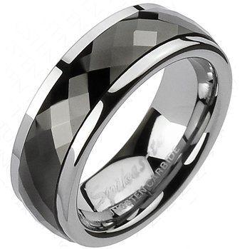 Bague pour homme Diamant - Large choix de produits à découvrir