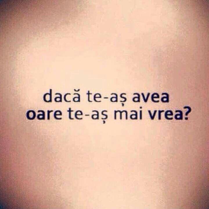 Daca?