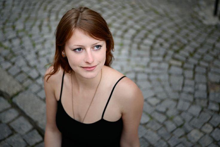 #portret, #Brno, #Olomouc, #portrait