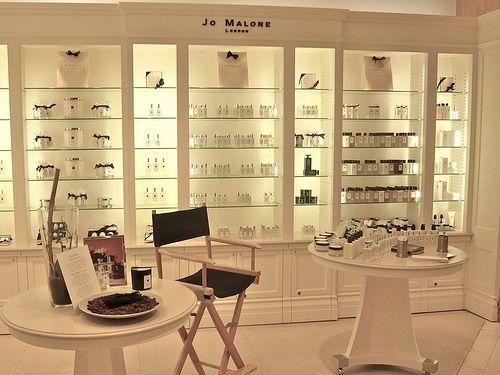 258 best Shoes store design images on Pinterest | Shoe store ...