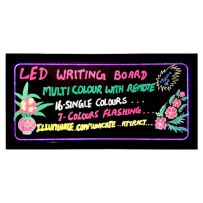 ERO Mart - LED Writing Board - Excellent Quality - Erode - Tamil Nadu. LED Writing Boards for Bakery, Hotels & Restaurants, Glow Sign LED Writing Boards Manufacturers,  LED Writing Boards for Sales in Erode, LED Writing Boards for Online sales, LED Writing Board for Indoor and Outdoor Advertisements, LED Writing Board for Restaurants.
