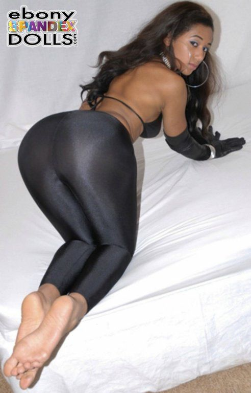Watch Sexy Black Girl In Spandex porn videos for free, here on private-dev.tk Discover the growing collection of high quality Most Relevant XXX movies and clips. No other sex tube is more popular and features more Sexy Black Girl In Spandex scenes than Pornhub! Browse through our impressive selection of porn videos in HD quality on any device you own.