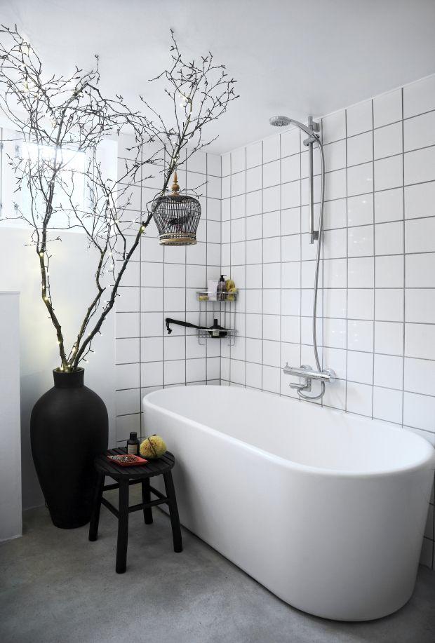 41 besten bad bilder auf pinterest badezimmer toilette for Spiegelschrank bad weiay