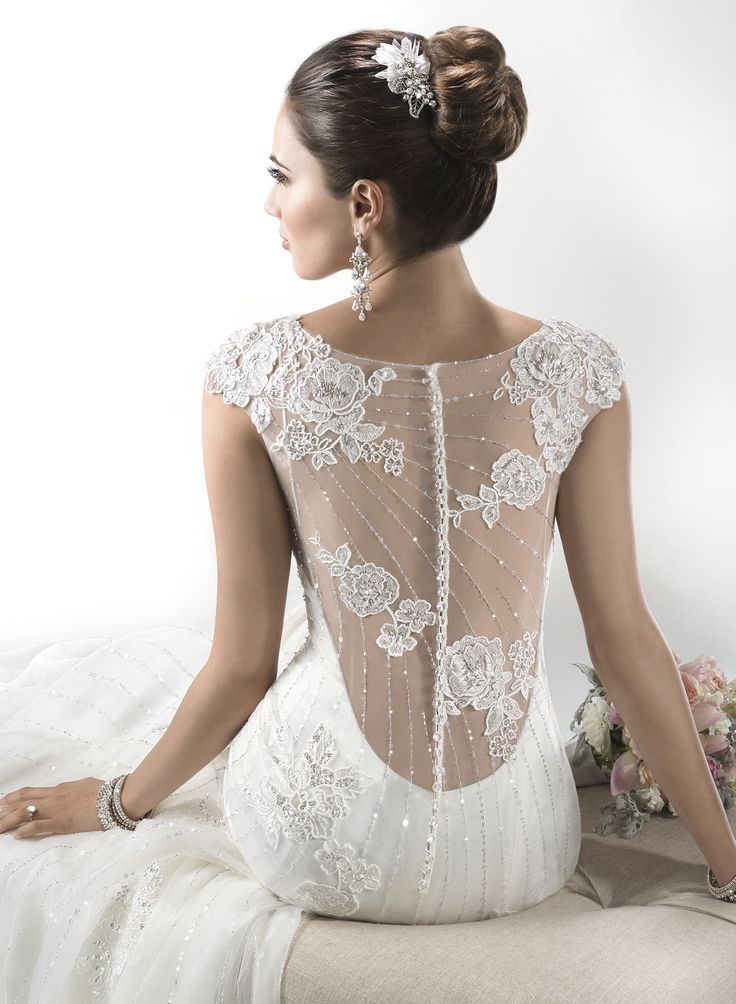 CCs Bridal Boutique Offers The Maggie Sottero Wedding Dress Savannah Marie At A Great Price Call Today To Verify Our Pricing And Availability For