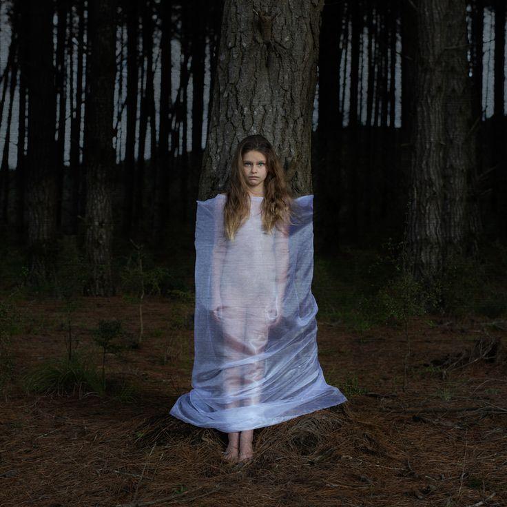 Communion, Carolina Dutruel Photography