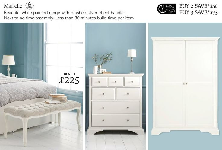 Bedroom Furniture | Bedroom | Home & Furniture | Next Official Site - Page 20