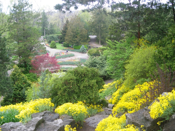 104 best hamilton ontario canada images on pinterest for Landscaping rocks burlington ontario
