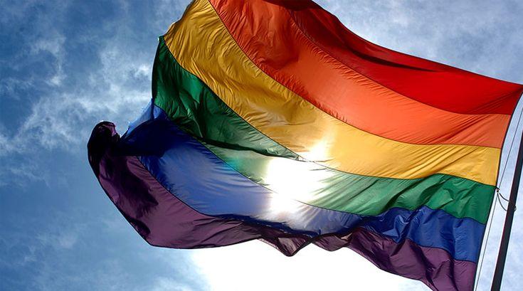 Hoje, Dia Nacional de Combate à Homofobia, trazemos uma lista de livros sobre homofobia que certamente estão ajudando a combater esse sério problema...