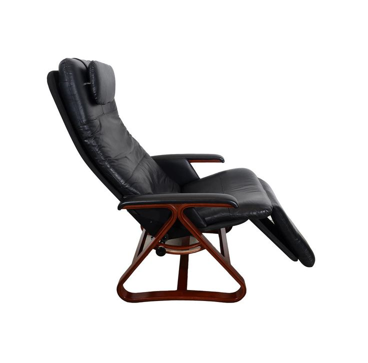 Best 25 modern recliner ideas on pinterest modern for Anti gravity suspension chaise lounge