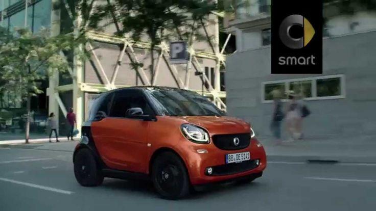 ejemplo 4 anuncio smart con musica popular y pegadiza