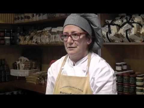 I Ravioli del Plin - YouTube