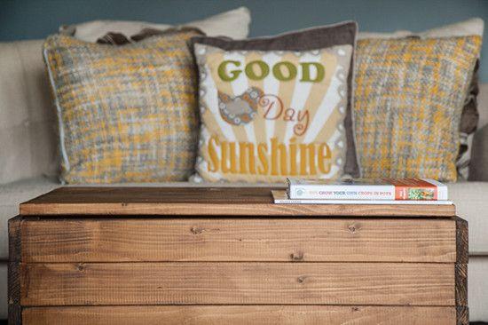 Best 25+ Bed slats ideas on Pinterest : Wooden hammock, Garden hanging chair and Garden swing ...