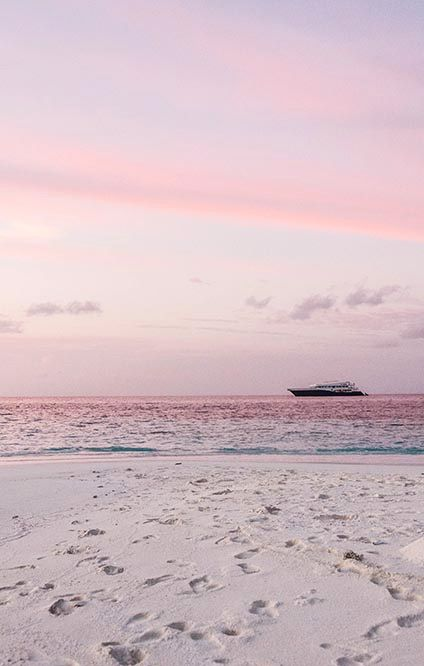 A Year of Travel | Maldives | Scuba Diving