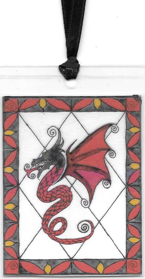 Dragon Bookmak