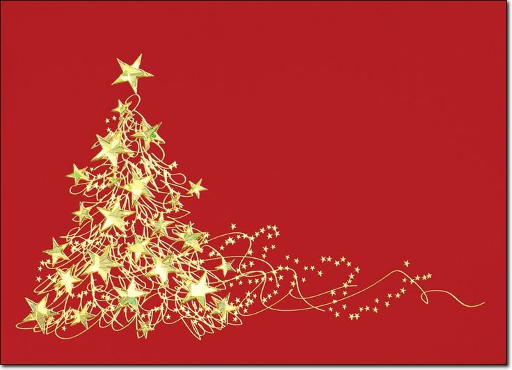Ee Cummings Christmas Tree Part - 33: Christmas Cards Watercolor - Bing Images