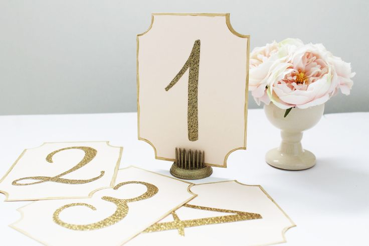 Some of you who follow my blog and/or instagram feed know I am getting married in a few months and the countdown is just setting in! And with that being said I