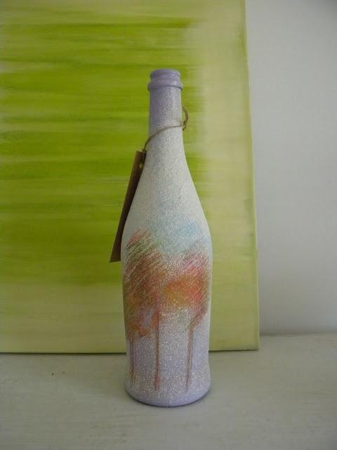 ART http://arteinteriordesigner.blogspot.com/