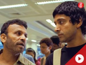 The Fakir of Venice trailer: This Farhan Akhtar and Annu Kapoor-starrer seems to be interesting