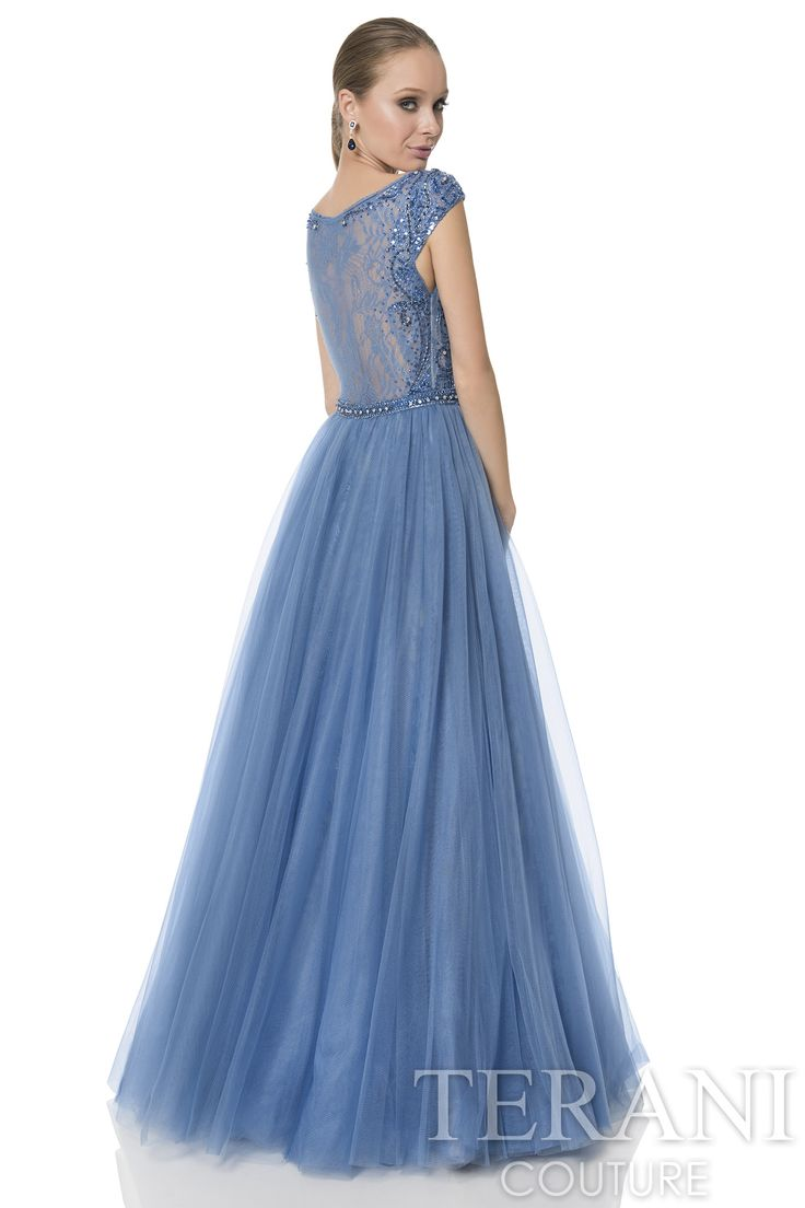 55 best Homecoming | Prom images on Pinterest | Party wear dresses ...