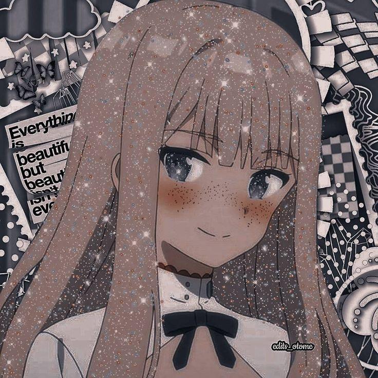 47 cute aesthetic wallpapers on wallpapersafari. 𝑬𝒅𝒊𝒕𝒔 𝑶𝒕𝒐𝒎𝒆   Anime, Cute anime pics, Cute anime wallpaper