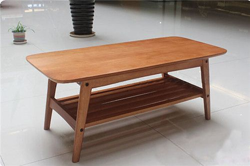 Modern-Wood-Table-Solid-Ash-Natural-Shelving-Designs-Living-Room-font-b-Furniture-b-font-Laptop.jpg (500×333)
