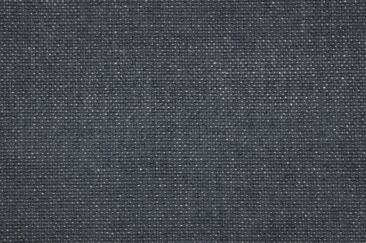 FLEXFORM #fabric collection | ESSEX 1585