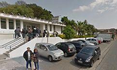 Cemitério Municipal Chora Menino endereço: Rua Nova dos Portugueses, 141, Imirim, 02462-080