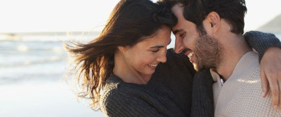 To keep your relationship feeling young and spontaneous, try a few of these simple and fulfilling ways to show your spouse how much you care.