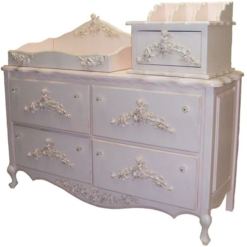 94 Best Images About Wood Appliques 4 Furniture On