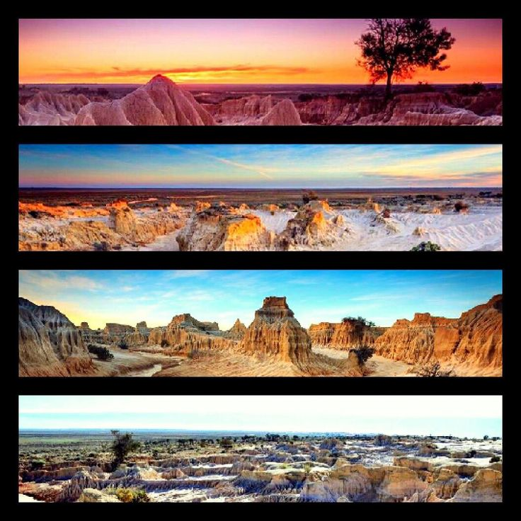 Mungo National Park - N.S.W  #panoramafeature #samsunggalaxy3