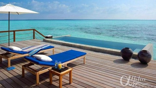 sunset-two-bedroom-water-suite    Four Seasons Landaa Giraavaru Resort & Spa by Alpha Maldives - Maldives Luxury Resorts  https://www.alphamaldives.com/resort/four-seasons-landaa-giraavaru_24_home_0.html