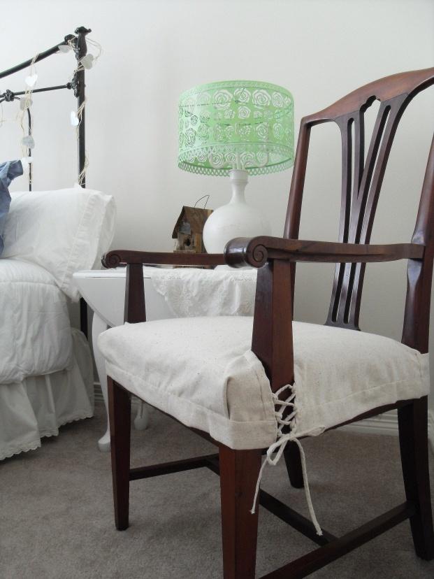 unusually creative or fun ideas for furniture