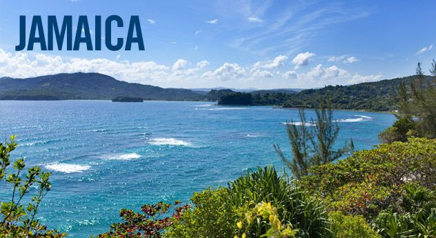 Jamaica All Inclusive: See our Jamaica Vacation Packages ...