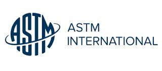 ASTM International Content: http://ift.tt/2xhtqlK Kode dan Standar Organisasi